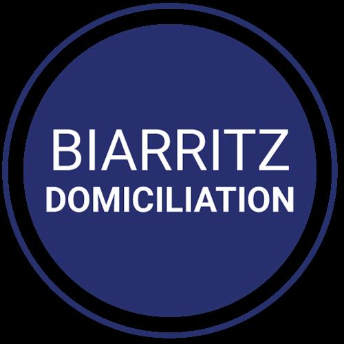 BiarritzDomiciliation