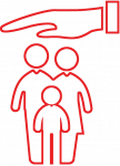 domiciliation-famille